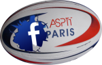 FACEBOOK ASPTT-PARIS